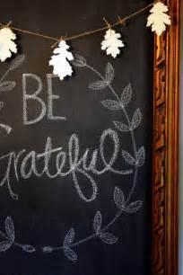 thanksgiving chalk art chalkboard art for thanksgiving holiday inspirations