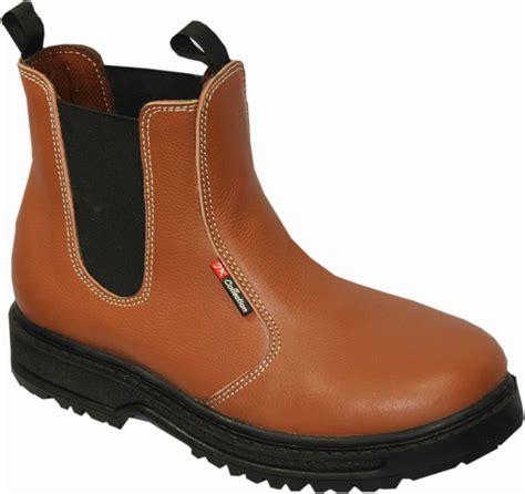 Hm 006 Sepatu Casual Kasual Boots Wanita Branded Catenzo toko sepatu cibaduyut grosir sepatu murah toko sepatu safety cibaduyut merk jk