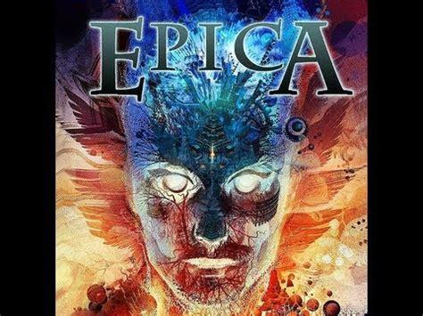 download mp3 full album epica audiomachine epica full album hq youtube