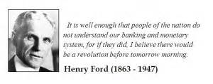 Henry Ford Anti Semetic Henry Ford Anti Semitic Quotes Quotesgram