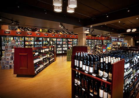 Home Decor Stores In Vancouver value on liquor store