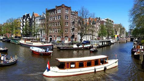 cheap flights from madrid to amsterdam from 86 rumbo
