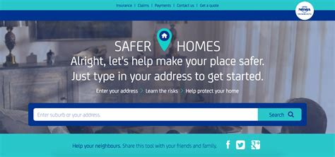 Nrma Home Contents Insurance Quote