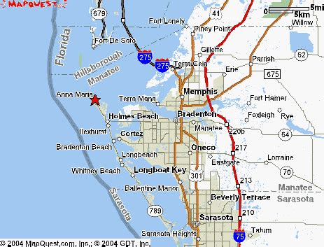 island map of florida island florida map