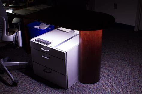 high lumen desk l outdoor led strip lights weatherproof 12v led tape light