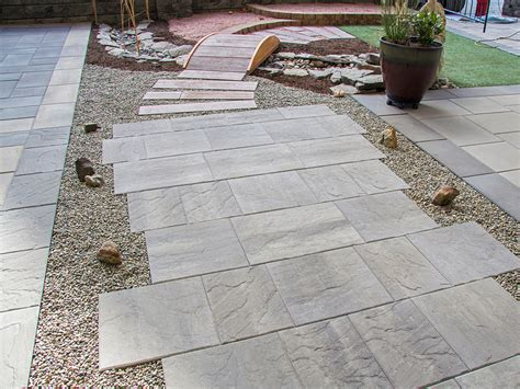 new york stone new york stone series