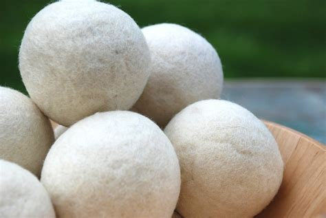 Buying Bed Sheets by Designing Life Buying The Best Dryer Balls