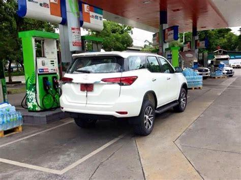 Honda All New Crv Formula Cover Mobil Warna Premium all new toyota fortuner putih til elegan mobil baru