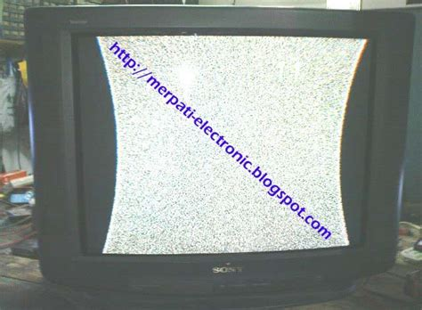 Vcd Merpati Religi 1 quot merpati electronic quot g kawi malang sony kv 29mf1 protect gambar melengkung kanan kiri