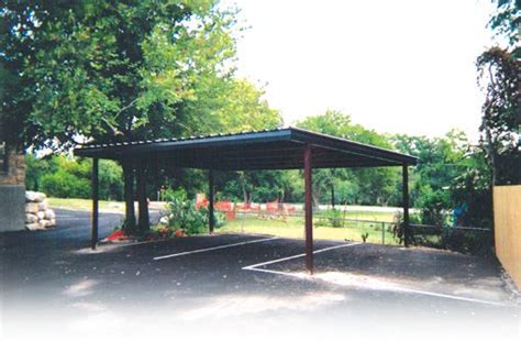 Metal Mart Carports metal carport metal mart 20 x 20 carport packages car