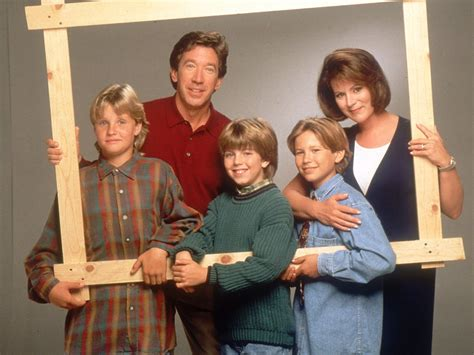 13 beloved 90s shows that should get the house