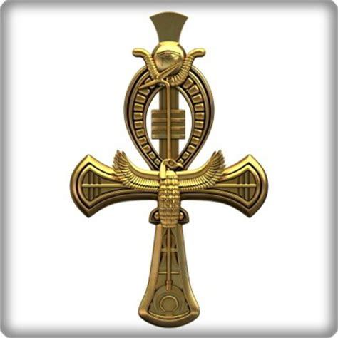 good luck symbols   meanings    kismet shine