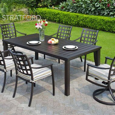 Patio Furniture Kalamazoo Patio Furniture L Kalamazoo Mi