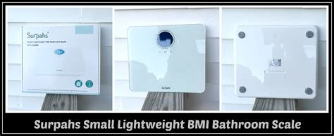 lightweight bathroom scales lightweight bathroom scales 28 images lightweight