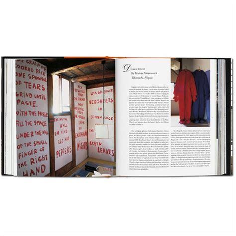 libro living in japan un libro per capire le case giapponesi casa design