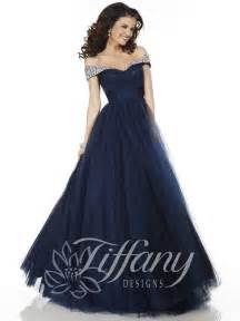 dresses formal prom dresses evening wear the shoulder gown by the