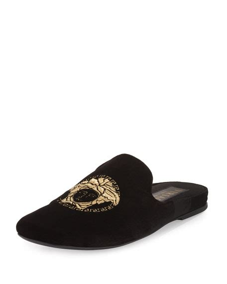 versace house slippers versace house slippers 28 images versace home luxury slippers official website