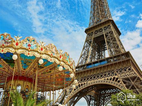 casa parigi location vacances 7 232 me arrondissement location iha