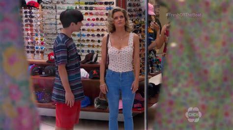 fresh off the boat season 4 episode 10 recap of quot fresh off the boat quot season 4 episode 12 recap