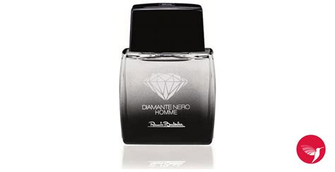 best cologne for african american men diamante nero homme renato balestra cologne a fragrance