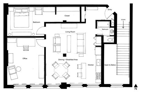 galley kitchen floor plans small art deco floor plans kitchen small galley with island