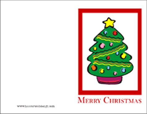 printable christmas cards for soldiers printables happy holidays