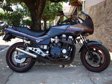 10 Person Bike For Sale - honda cbx750 classic bikes classic motorbikes