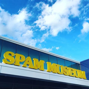 Spam Museum   Wikipedia