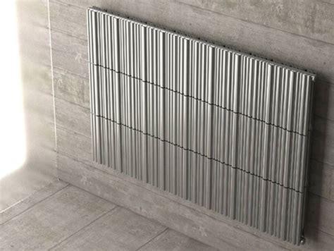 casa radiatore radiatori di design riscaldamento casa