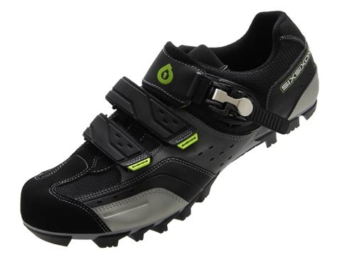 best clipless mountain bike shoes sixsixone flight spd shoe reviews comparisons specs