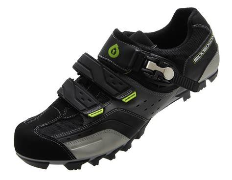 sixsixone mountain bike shoes sixsixone flight spd shoe reviews comparisons specs