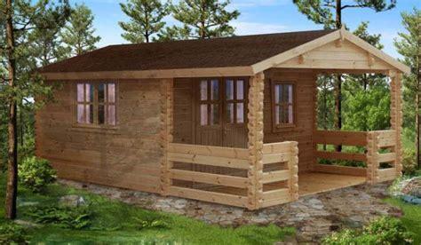 in legno sicilia prefabbricate in legno sicilia accogliente casa di
