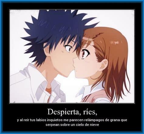 imagenes de amor de anime imagenes de amor en anime para dibujar archivos imagenes