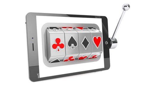 mobile slots everything the uk gambler needs to about mobile slots
