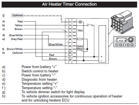 wiring diagram for a electric water heater get free image about wiring diagram