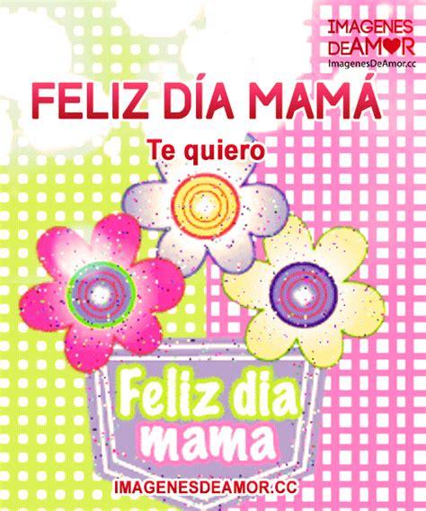 imagenes con movimiento x el dia de la madre im 225 genes del d 237 a de la madre con movimiento 161 feliz d 237 a mam 225