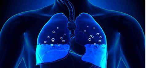 vasi polmonari empills pillole di medicina d urgenza edema polmonare