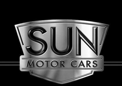 sun motors mercedes mechanicsburg sun motor mercedes mechanicsburg pa read consumer