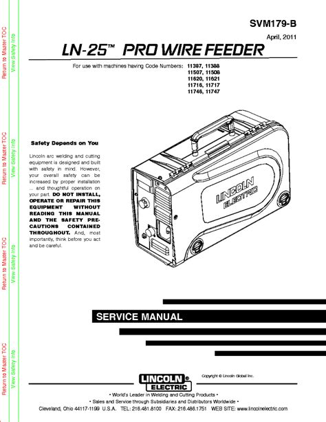 small engine repair manuals free download 1990 lincoln continental mark vii electronic valve timing lincoln electric svm179 b ln 25 pro wire feeder service manual download schematics eeprom