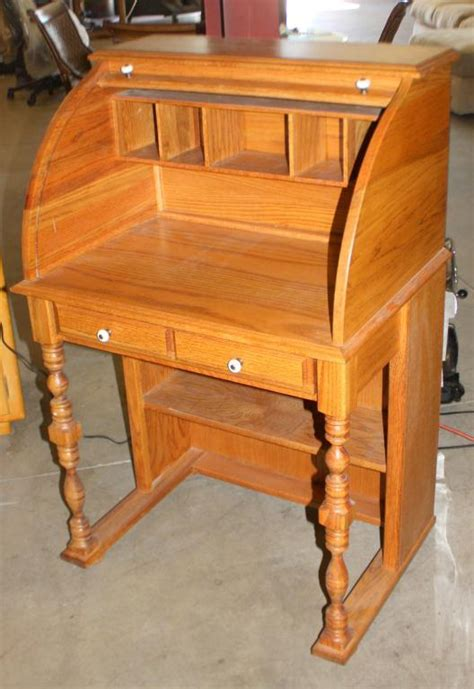 Small Roll Top Desks Roll Top Desk Small Berkley Small Roll Top Desk From Dutchcrafters Amish Furniture Small Roll