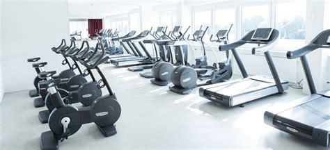 loft freiburg fitness loft das studio nur f 252 r frauen