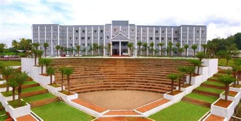 Mangalam College Kottayam Mba by Mangalam College Of Engineering Mlm Kottayam Admissions