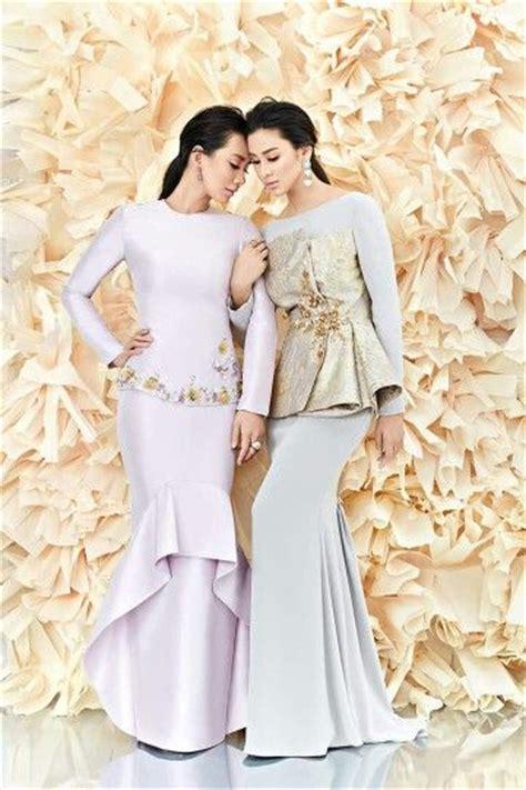 design baru baju raya 25 best ideas about baju kurung on pinterest kebaya