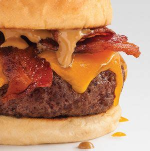 Does Backyard Burger Use Peanut 41 Best Images About Best Burger Creations On