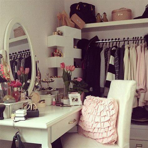 girly home decor girly room home decor