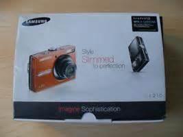 Kamera Digital Samsung L210 techware labs reviews samsung l210 digital
