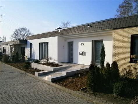 umbau bungalow sanierung und umbau eines bungalows anja machnik