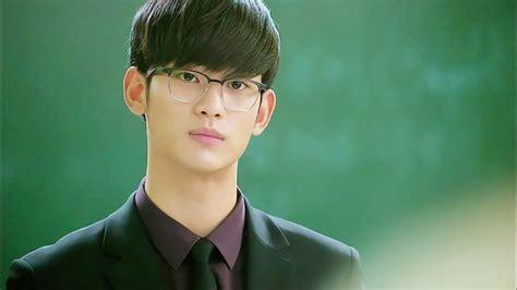 film korea romantis yang pemainnya ganteng aktor drama korea ganteng maksimal ini diharap jadi