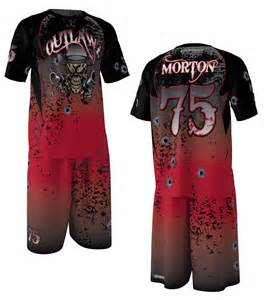 Custom slowpitch softball jersey sublimation kings