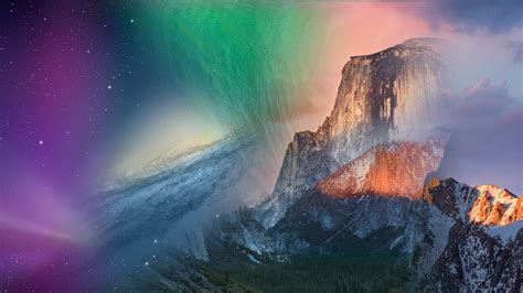 wallpaper for mac os sierra mac os x os x macos wallpapers combination by bbrandis on